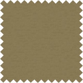 Esala Plains Fabric 133221 by Scion