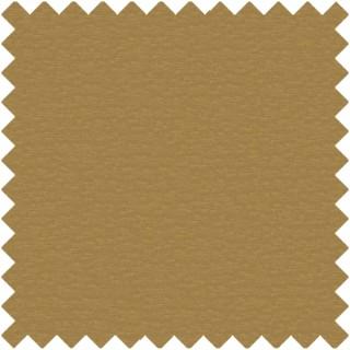Esala Plains Fabric 133223 by Scion