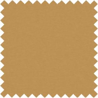 Esala Plains Fabric 133225 by Scion