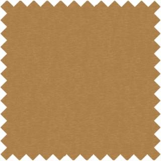 Esala Plains Fabric 133226 by Scion