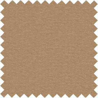 Esala Plains Fabric 133227 by Scion