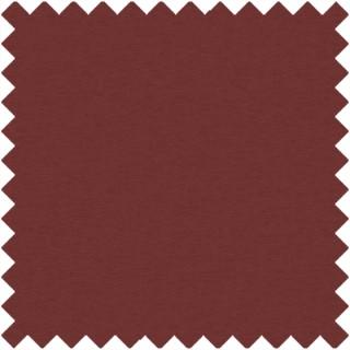 Esala Plains Fabric 133229 by Scion