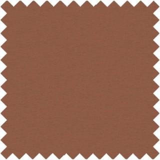 Esala Plains Fabric 133231 by Scion