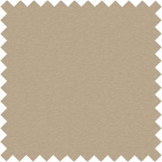 Esala Plains Fabric 133232 by Scion