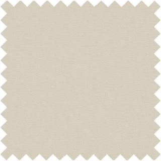 Esala Plains Fabric 133233 by Scion