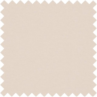 Esala Plains Fabric 133234 by Scion