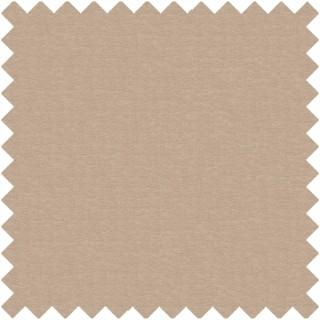 Esala Plains Fabric 133237 by Scion