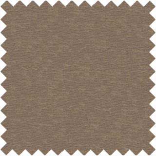 Esala Plains Fabric 133238 by Scion