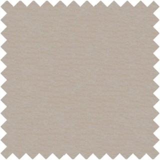 Esala Plains Fabric 133239 by Scion