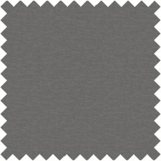 Esala Plains Fabric 133241 by Scion