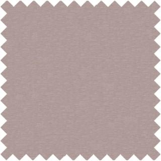 Esala Plains Fabric 133242 by Scion