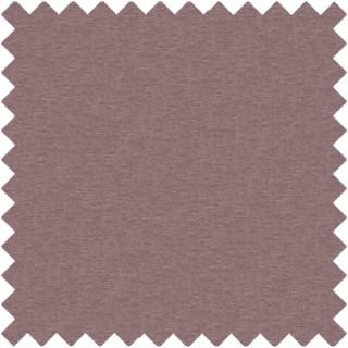 Esala Plains Fabric 133244 by Scion