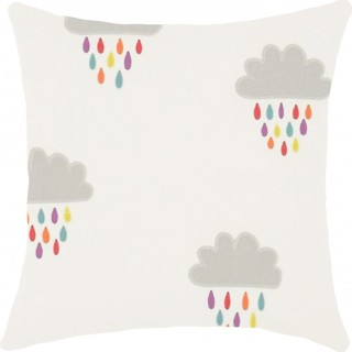 April Showers Fabric 131659 by Scion