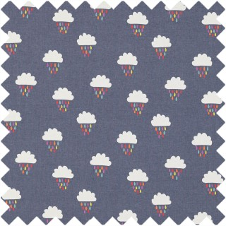 April Showers Fabric 131661 by Scion