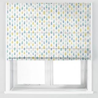 Splish Splash Fabric 120452 by Scion