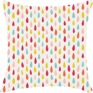 Splish Splash Fabric 120453 by Scion