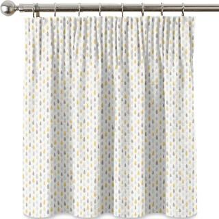 Splish Splash Fabric 120454 by Scion