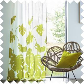 Arizona Fabric 132689 by Scion