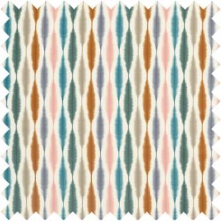 Usuko Fabric 120756 by Scion