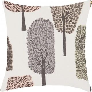 Cedar Fabric 120357 by Scion