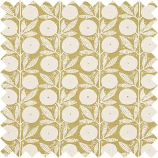 Somero Fabric 131537 by Scion