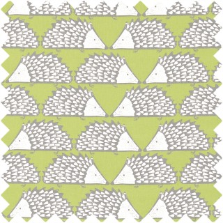 Spike Fabric 120384 by Scion