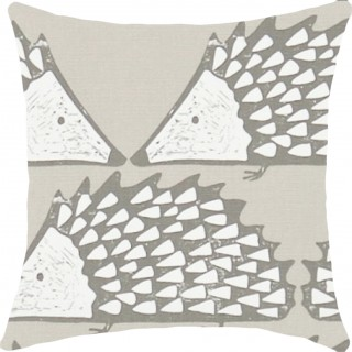 Spike Fabric 120385 by Scion