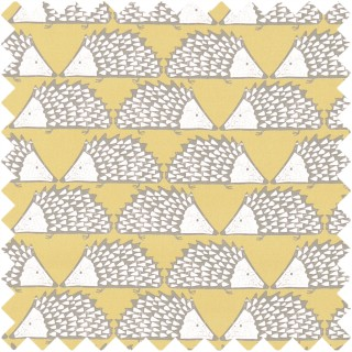 Spike Fabric 120386 by Scion