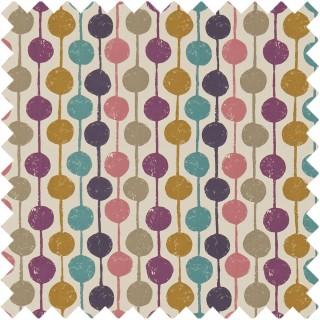 Taimi Fabric 120365 by Scion