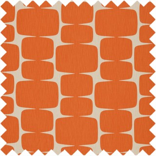 Lohko Fabric 120489 by Scion