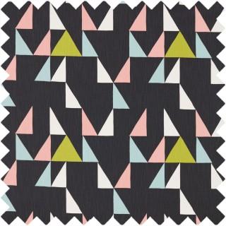 Modul Fabric 120474 by Scion