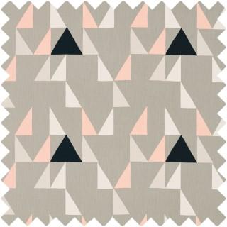 Modul Fabric 120476 by Scion