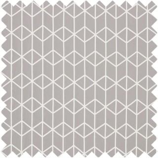 Nendo Fabric 131818 by Scion