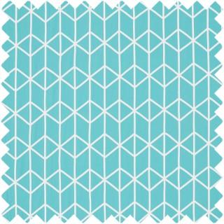 Nendo Fabric 131819 by Scion