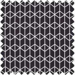 Nendo Fabric 131820 by Scion