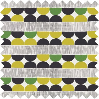 Octant Fabric 120484 by Scion
