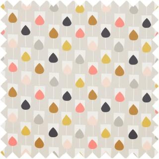 Sula Fabric 120470 by Scion
