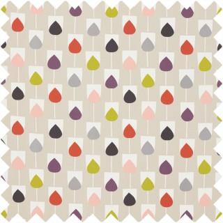 Sula Fabric 120473 by Scion