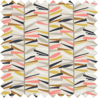 Tetra Fabric 120492 by Scion