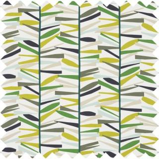 Tetra Fabric 120493 by Scion