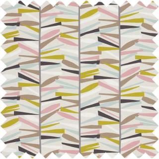 Tetra Fabric 120494 by Scion