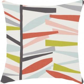 Tetra Fabric 120495 by Scion