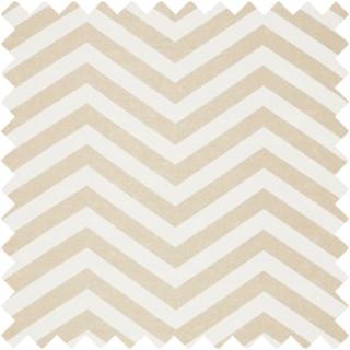 Vector Fabric 120477 by Scion