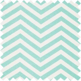 Vector Fabric 120478 by Scion