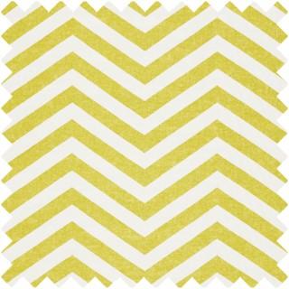 Vector Fabric 120481 by Scion