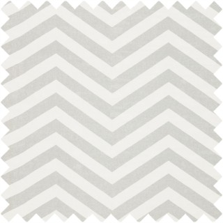 Vector Fabric 120505 by Scion