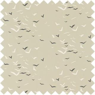 Flight Fabric 120069 by Scion
