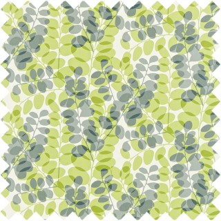 Lunaria Fabric 120064 by Scion