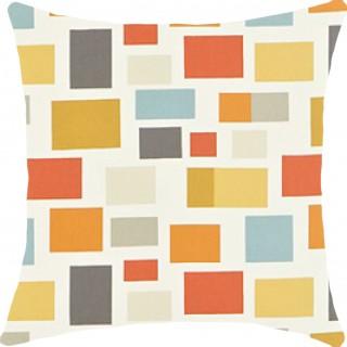 Blocks Fabric 120076 by Scion