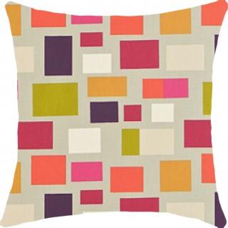 Blocks Fabric 120079 by Scion